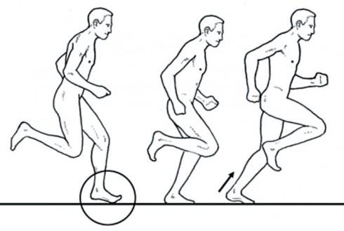Top 3 sai lầm thường mắc phải khi chạy bộ giảm cân