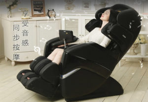 ghế massage hàng ngày