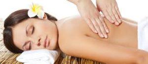 Massage đúng cách mang lại hiệu quả tuyệt vời